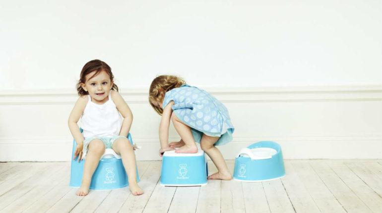 Адаптация ребенка к детскому саду на Woman Planet