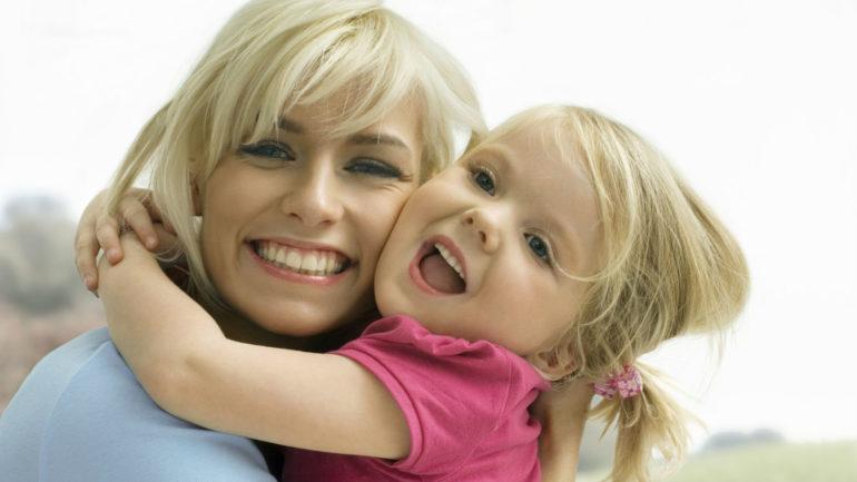 Советы к эффективной адаптации ребенка к детскому саду на Woman Planet