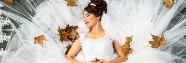 Название свадеб по годам совместной жизни на Woman Planet