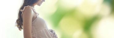 Анемия во время беременности на Woman Planet