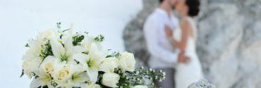 Свадебные традиции и обычаи на Woman Planet
