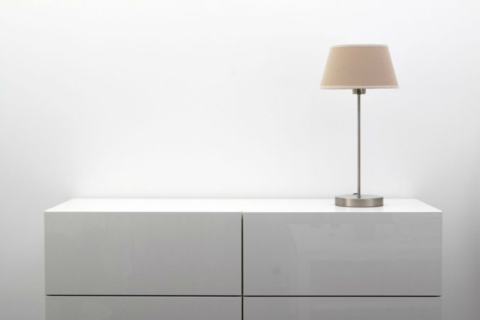 Кому подходит дизайн комнаты в стиле минимализм - статьи на Woman Planet