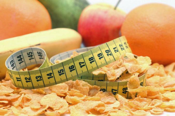 Гликемический индекс для похудения: что необходимо учесть?