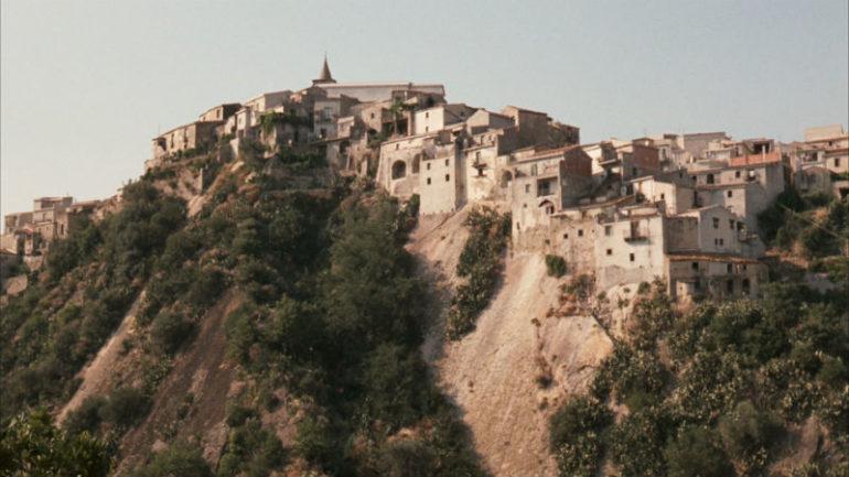 Достопримечательности и знаменитости Сицилии на Woman Planet