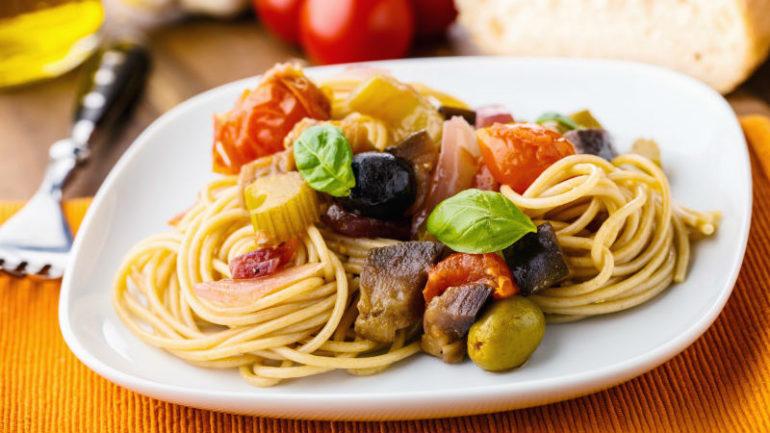 Достопримечательности и национальная кухня Сицилии на Woman Planet