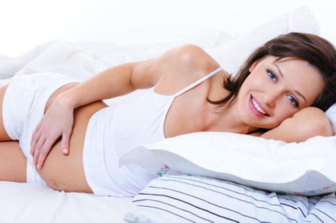 Токсикоз при беременности причины и последствия, Woman planet