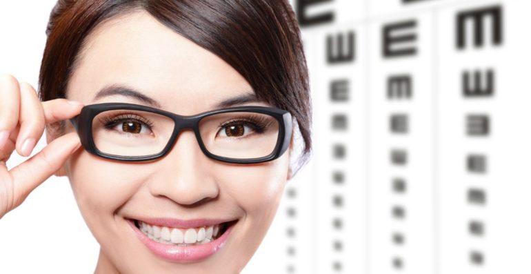 Как улучшить зрение причины плохого зрения на Women Planet