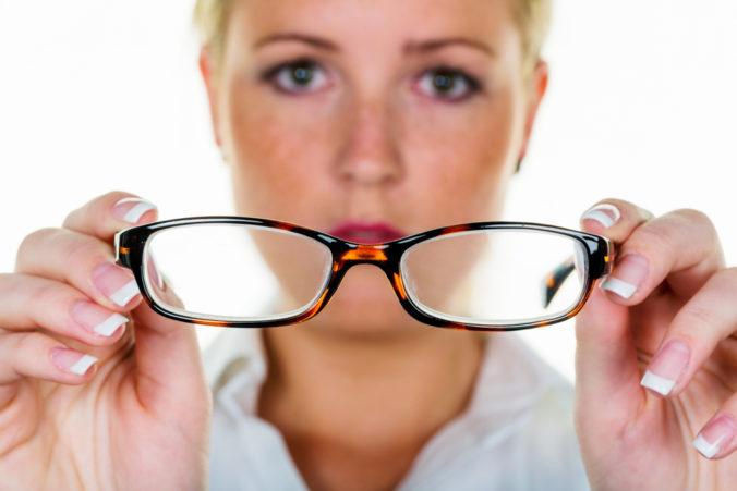 Какие витамины для улучшения зрения Как улучшить зрение на Women Planet