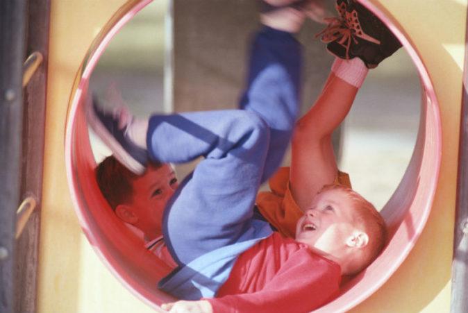 Гиперактивный ребенок диагностика на Women Planet