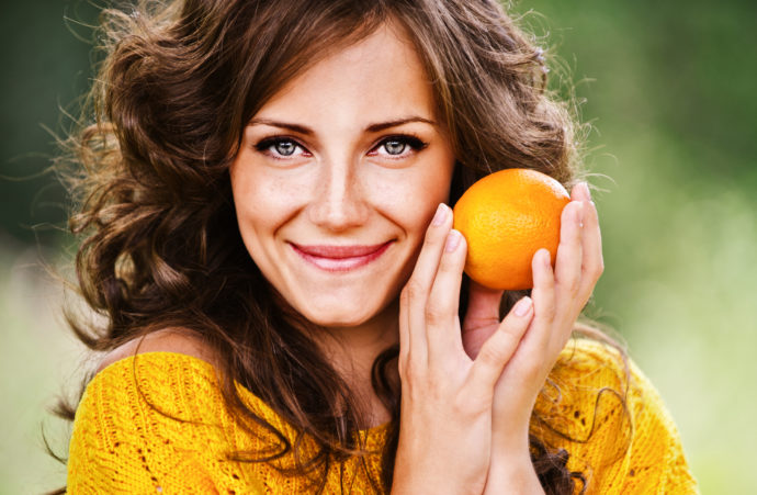 Антиоксиданты содержание в продуктах и полезные свойства на Women Planet