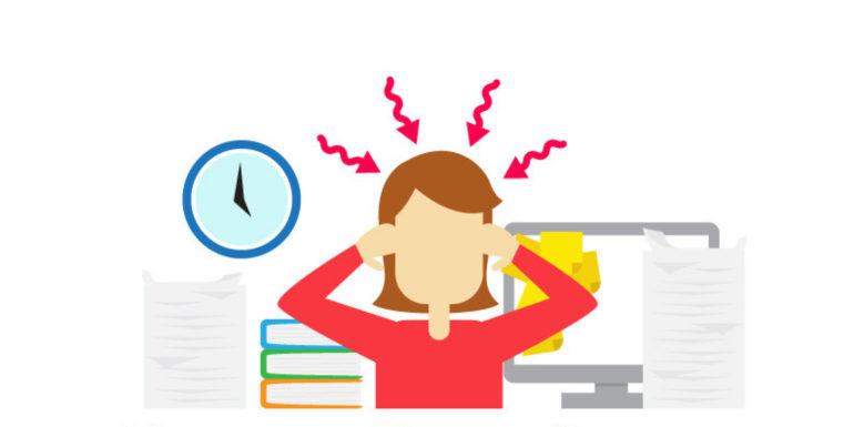 Как избавиться от стресса - статьи на сайте Women Planet