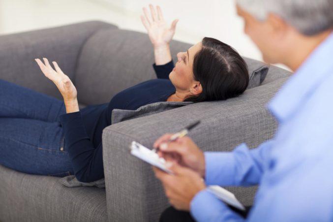 Что будет если не уделять внимание стрессу - статьи на сайте Women Planet