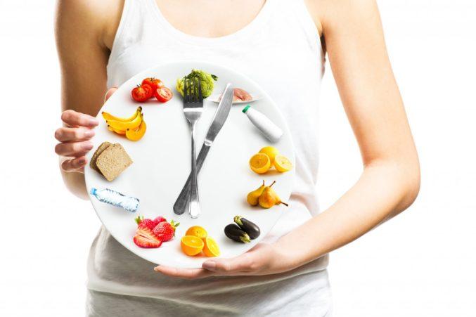Белковая диета - статьи на Women Planet