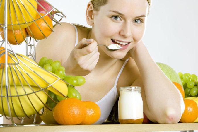 Минусы белковой диеты - статьи на Women Planet