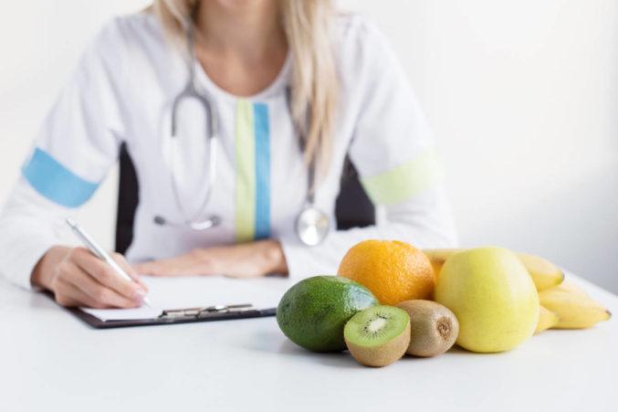 Виды диет для здоровья - статьи на Women Planet