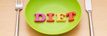 Виды диет - статьи на Women Planet