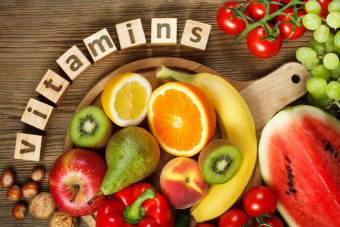 Aвитаминоз: причины, симптомы, способы борьбы - Women Planet