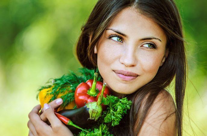Витамины для женского здоровья - статья на Women Planet
