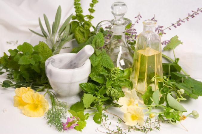Гомеопатия методы и способы лечения - статья на Womplanet.ru