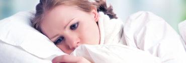 Снижение иммунитета - статьи на Women Planet
