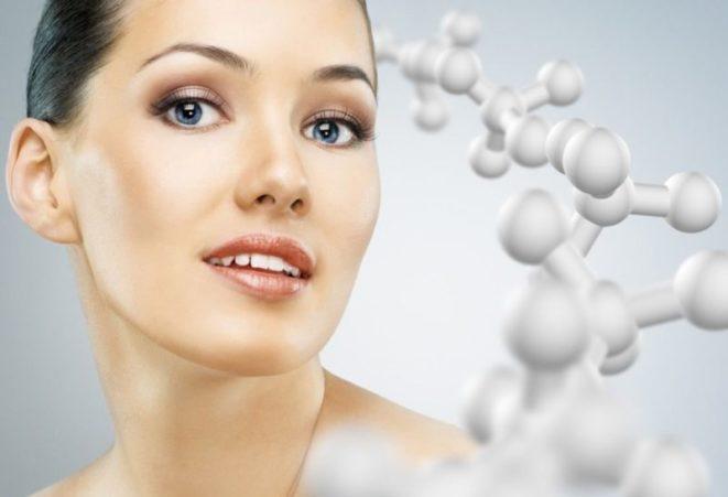 Гиалуроновая кислота - статьи на Women Planet