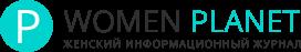 Лого womplanet.ru