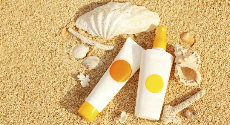 Правила выбора солнцезащитного крема на Woman Planet