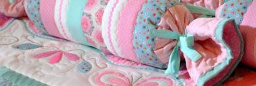 Декоративные подушки в интерьере - статьи на Woman Planet