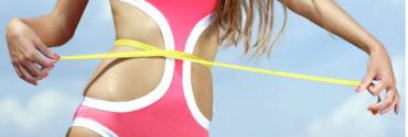 Продукты, способствующие похудению на Woman Planet