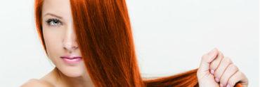 Средства для роста волос на Woman Planet