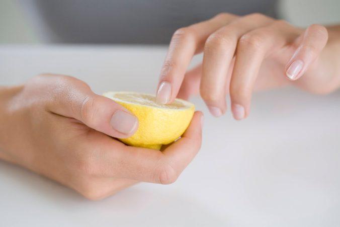 Домашние способы лечения ломких ногтей сайте Women Planet