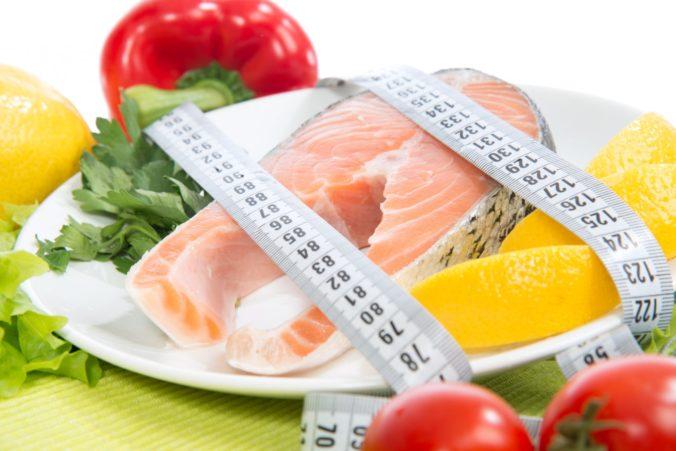 Примерное меню белковой диеты - статьи на Women Planet