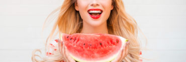 Разгрузочные дни для похудения - статья на Women Planet
