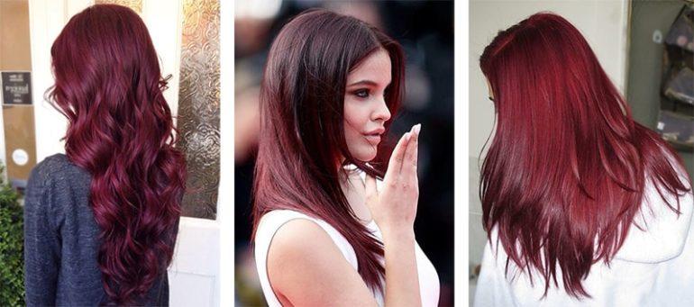 Волосы 2019 - статья на сайте Women Planet